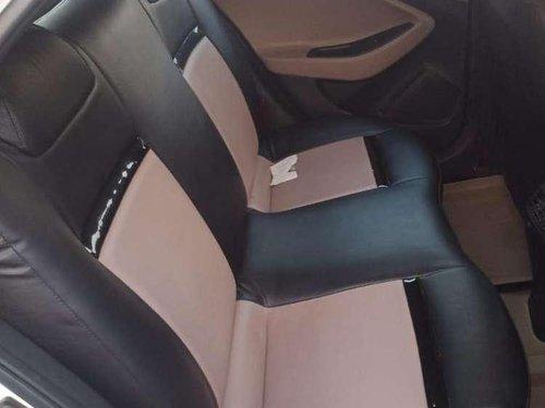 Maruti Suzuki Swift VXi 1.2 BS-IV, 2014 MT for sale in Chandigarh