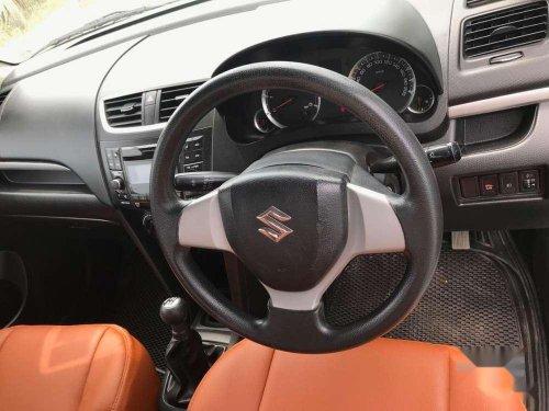 Used Maruti Suzuki Swift VDi ABS, 2015, Diesel MT in Chandigarh
