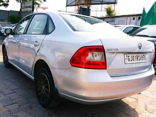 Used Skoda Rapid 2016 MT for sale in Ahmedabad