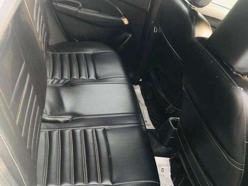 Used Maruti Suzuki Swift 2018 MT for sale in Kanhangad
