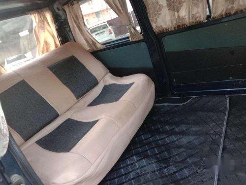 Used 2011 Maruti Suzuki Omni MT for sale in Hyderabad