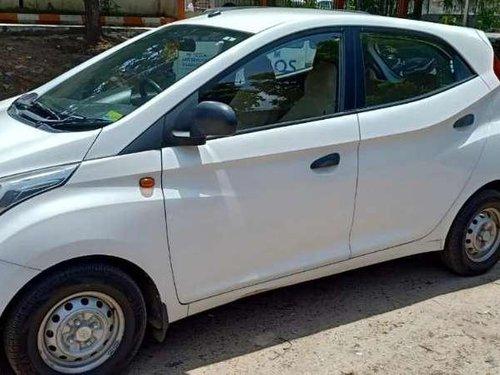 Used Hyundai Eon Era 2014 MT for sale in Hyderabad