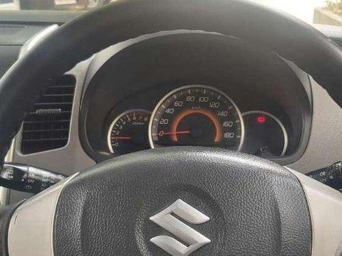 Used Maruti Suzuki Wagon R 2011 MT for sale in Chandigarh