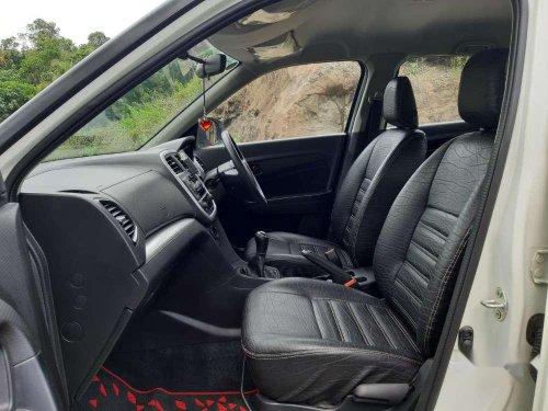Used 2018 Maruti Suzuki Vitara Brezza AT for sale in Kochi