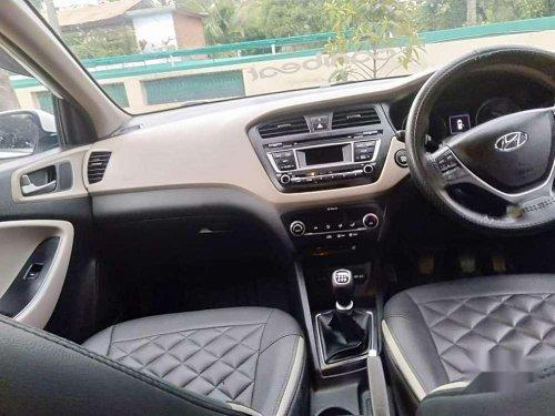 Used 2015 Hyundai i20 MT for sale in Kochi