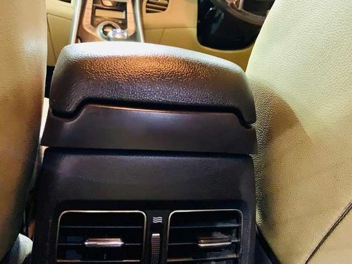 Used 2015 Hyundai Elantra MT for sale in Kolkata