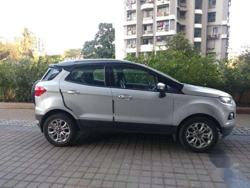 Used 2013 Ford EcoSport MT for sale in Mumbai