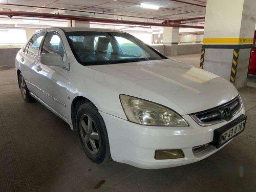 Used Honda Accord 2006 MT for sale in Mumbai