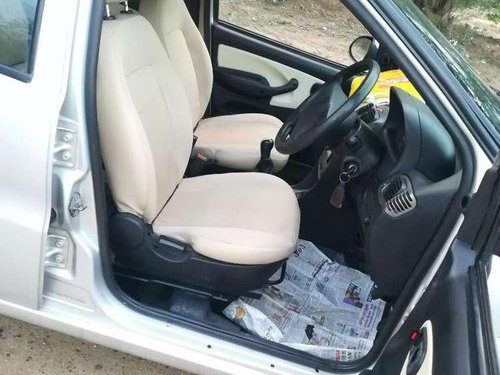 Used 2014 Tata Indica MT for sale in Vellore