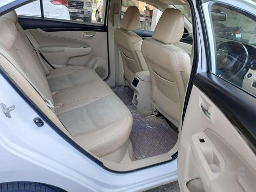 Used 2016 Maruti Suzuki Ciaz MT for sale in Chandigarh