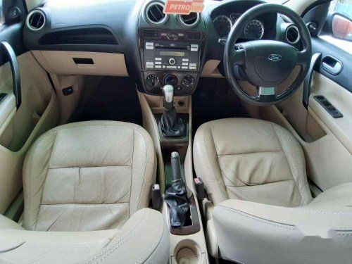 Used 2009 Ford Fiesta MT for sale in Kozhikode