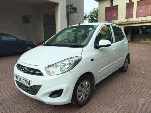 Used Hyundai i10 Magna 2012 MT for sale in Mumbai