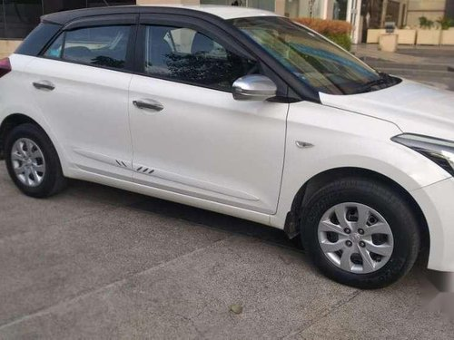 Used 2016 Hyundai Elite i20 MT for sale in Chandigarh
