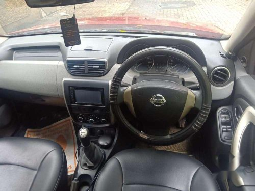 Used Nissan Terrano 2013 MT for sale in Mumbai