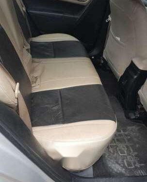 Used 2014 Toyota Corolla Altis MT for sale in Patna