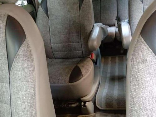 Toyota Innova 2.5 V 8 STR, 2012, Diesel MT for sale in Hyderabad