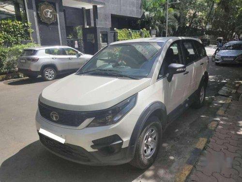 Used Tata Hexa 2017 AT for sale in Mumbai