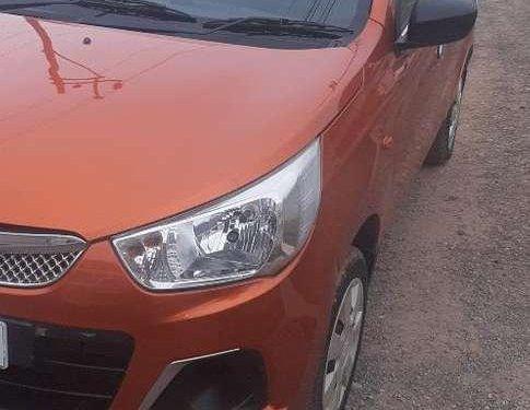 Used 2015 Maruti Suzuki Alto K10 MT for sale in Raipur