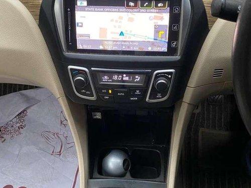 Used 2018 Maruti Suzuki Ciaz AT for sale in Madurai