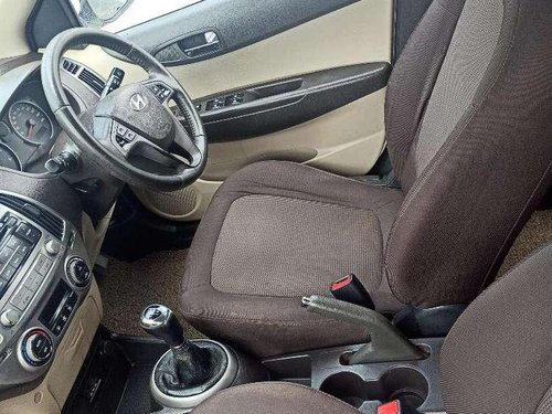 Used 2014 Hyundai i20 MT for sale in Ludhiana