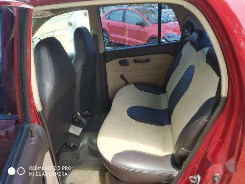 Hyundai Santro Xing GL Plus, 2011, Petrol MT for sale in Tirunelveli
