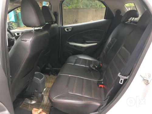 Used Ford Ecosport 2013 MT for sale in Kozhikode