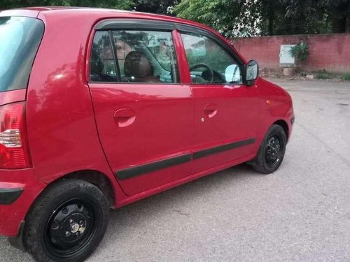 Used 2006 Hyundai Santro Xing MT for sale in Chandigarh