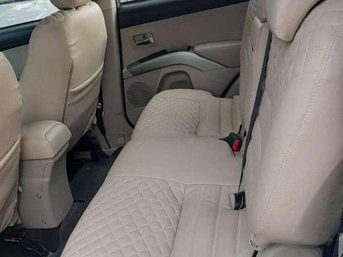 Used Mitsubishi Outlander 2.4 2010 MT for sale in Gurgaon