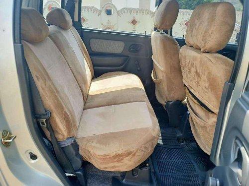 Used Maruti Suzuki Wagon R LXI 2008 MT for sale in Vadodara
