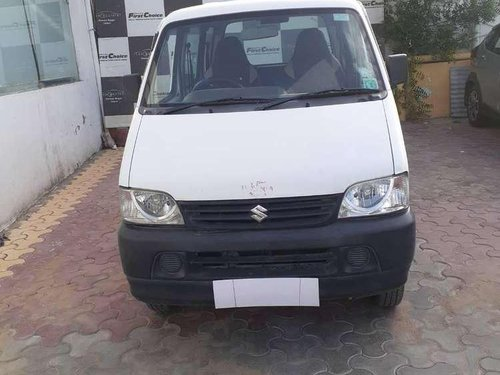 Used 2010 Maruti Suzuki Eeco MT for sale in Jaipur
