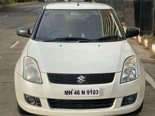 Used 2011 Maruti Suzuki Swift MT for sale in Mumbai -8