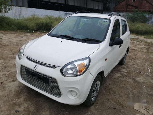 Maruti Suzuki Alto 800 Lxi, 2016, Petrol MT for sale in Lucknow
