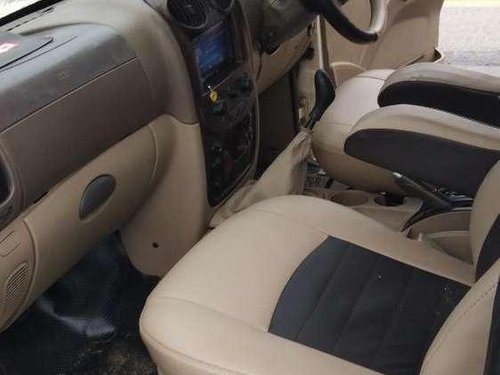 Used Mahindra Scorpio VLX 2012 MT for sale in Chittoor