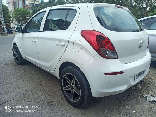 Used 2014 Hyundai i20 MT for sale in Ludhiana -1