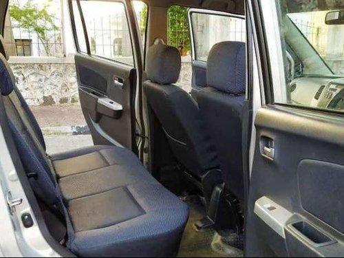 Used Maruti Suzuki Wagon R 2012 MT for sale in Pune