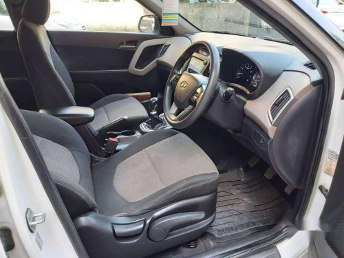 Used 2016 Hyundai Creta MT for sale in Mumbai