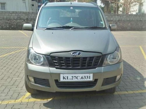 Used Mahindra Quanto C6, 2012, Diesel MT for sale in Palakkad
