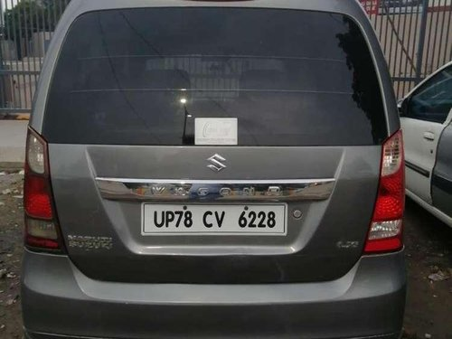 Used 2012 Maruti Suzuki Wagon R MT for sale in Jhansi