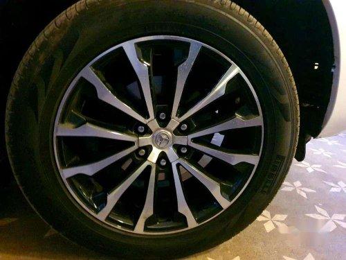 Used 2011 Toyota Land Cruiser Prado AT for sale in Guntur