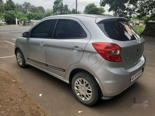 Used 2016 Ford Figo MT for sale in Nashik -3