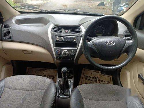 Used Hyundai Eon Era, 2012, Petrol MT for sale in Mumbai