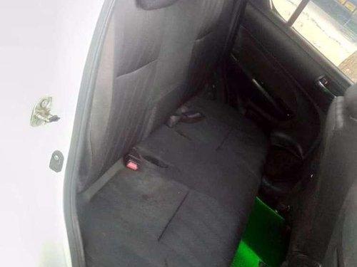 Used Maruti Suzuki Swift 2011 MT for sale in Kolhapur