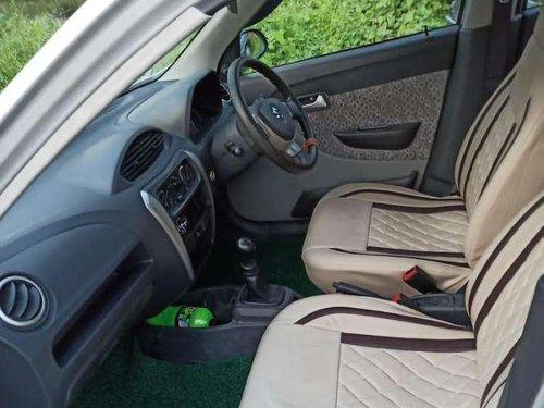 Maruti Suzuki Alto 800 Lxi, 2016, Petrol MT for sale in Guwahati