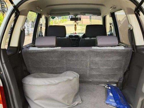 Used Maruti Suzuki Wagon R 2010 MT for sale in Erode