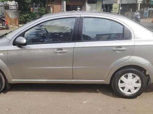 Used 2006 Chevrolet Aveo U VA MT for sale in Nashik