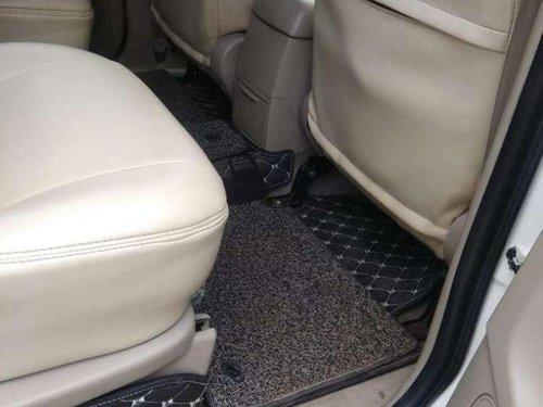 Used 2014 Toyota Innova MT for sale in Kochi