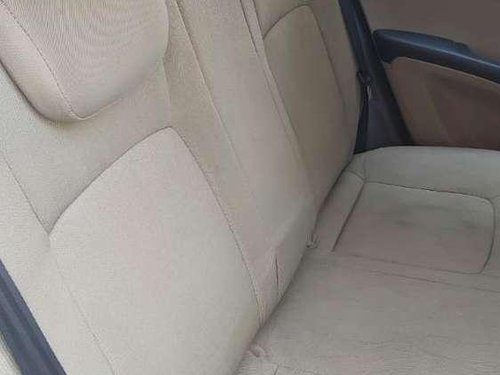 Used 2012 Hyundai i10 Sportz MT for sale in Chandigarh