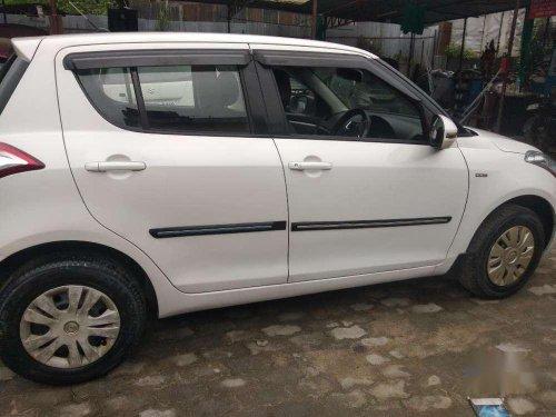 Used Maruti Suzuki Swift 2013 MT for sale in Guwahati