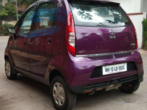 Used 2014 Tata Nano MT for sale in Pune