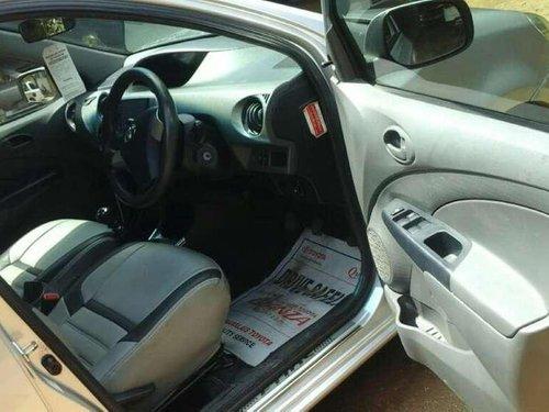 Used 2018 Toyota Etios Liva MT for sale in Coimbatore